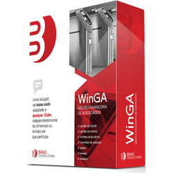 box_winGA