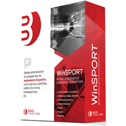 box_winSPORT
