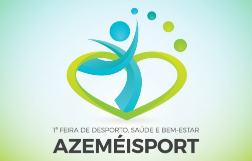 AzemeiSport